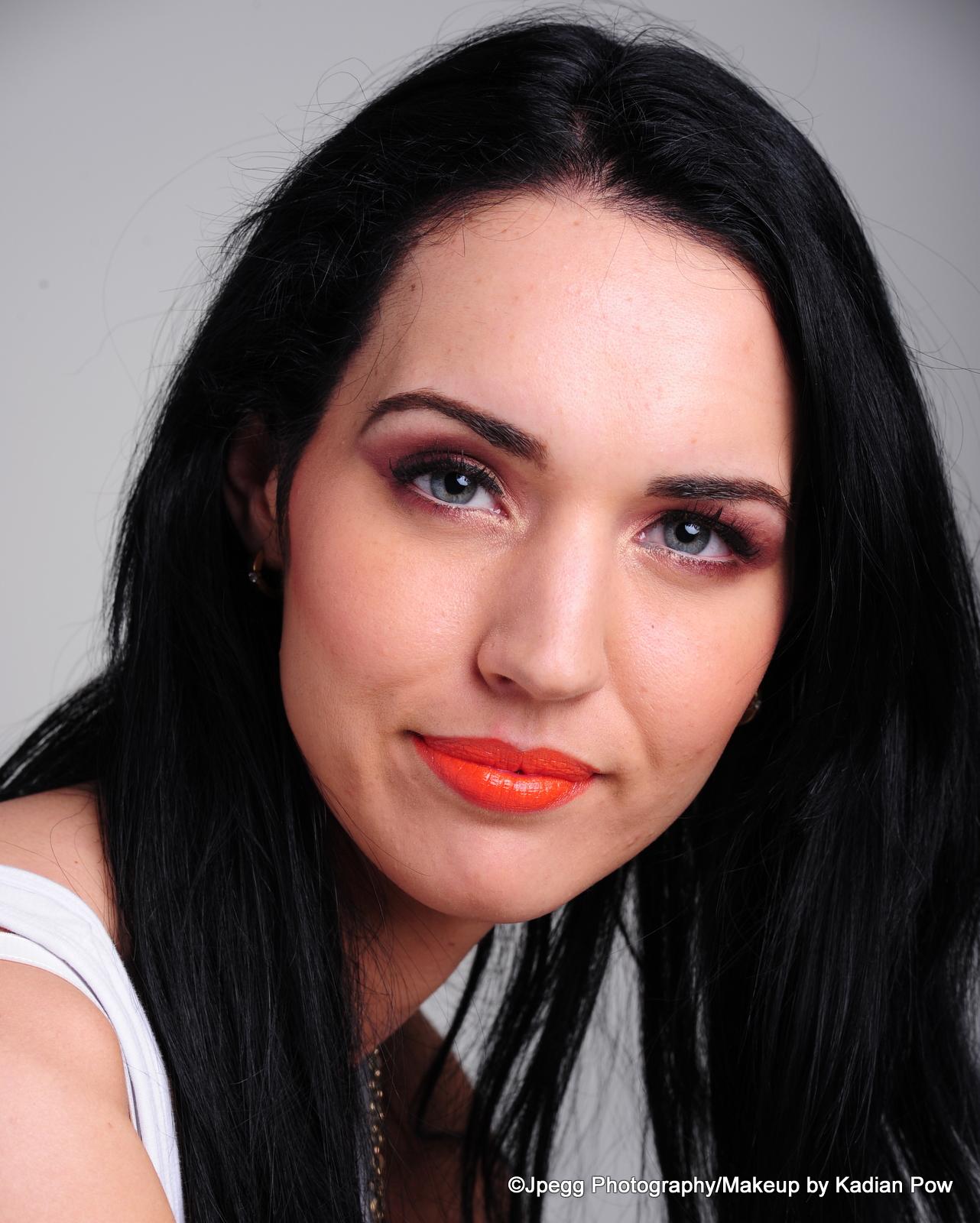 black hair blue eyes pale skin. pale skin and dark hair.