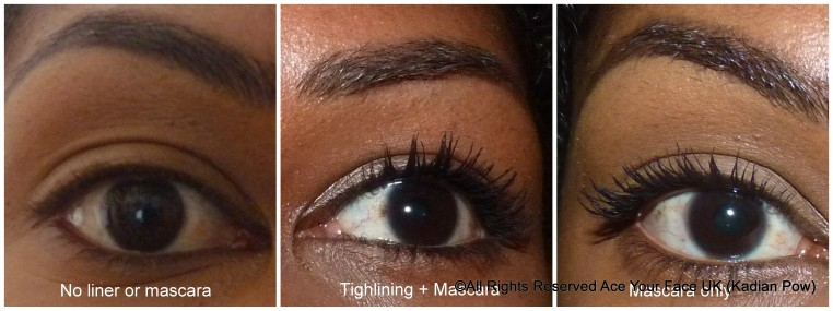 naked_tightline_mascara only